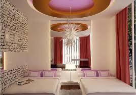 girls bedrooms ideas 20 stylish teenage girls bedroom ideas home design lover