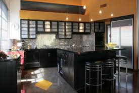 Kitchen Design Questions Portland Kitchen Remodeling Contractor Portland Oregon Kitchen