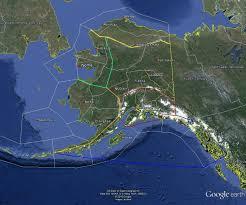 Kodiak Alaska Map by Alaska Ceiling And Visibility Analysis Cva Ak Product Ncar