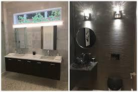 bathroom design trends 2017 wpl interior design