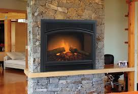 Regency Fireplace Thermostat Fireplace Fireplace Remote Dramatic Electric Fireplace Remote App