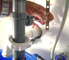 how to remove bathroom sink drain befitz decoration
