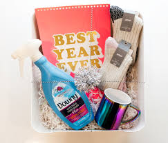 gift baskets for college students 6 last minute gift basket ideas 6 last minute gift basket ideas