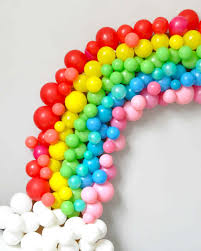23 balloon ideas that u0027ll give your next party extra pop martha
