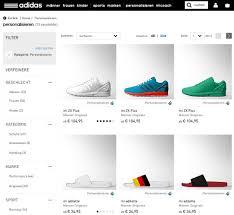 adidas selber designen schuhe selbst designen individuelle kleidung