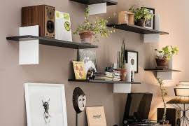 Ideas About Drawing Room Showcase Designs Free Home Designs - Living room showcase designs