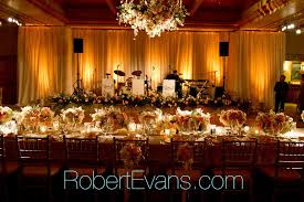 wedding venues southern california robertevans photo keywords southern california wedding venues