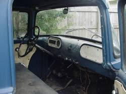 dodge truck dash dodge truck