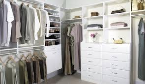 storage shelving units amazing storage rack lowes grosfillex