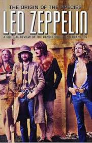led zeppelin celebration day box set amazon black friday best 20 led zeppelin dvd ideas on pinterest play stairway to