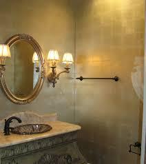 wandgestaltung gold wandfarbe gold beste bildideen zu hause design