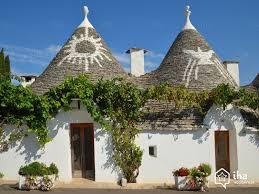 Haus Mieten Privat Vermietung Provinz Bari In Ein Ferienhaus Mieten Für Ihre Ferien