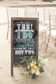 wedding seating signs best 25 a seat ideas on wedding seating signs