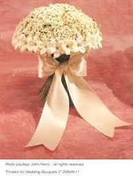 simple wedding bouquets simple wedding bouquet