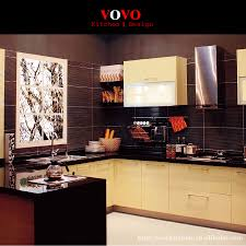 Mdf Kitchen Cabinets Price Compare Prices On Finishing Mdf Cabinets Online Shopping Buy Low