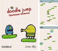 doodle jump deluxe jar 128x160 the sims 2 castaway mobile java for mobile the sims 2