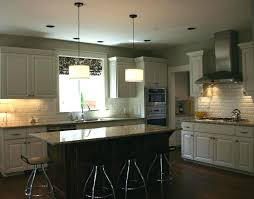 kitchen island led lighting kitchen lighting fixtures over island large size of kitchen over