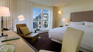 hotel rooms in berlin accommodation in the heart of the city