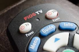 Fios Home Network Design by Verizon Fios Will Let You Stream From Your Dvr When You U0027re Out Of