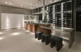 Latest Kitchen Ideas Most Elegant Kitchen Designs Ideas U2014 All Home Design Ideas