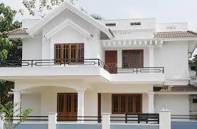 2000 square feet 4bhk home design home pictures
