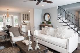 Show Homes Decorating Ideas Livingroom Living Room Ideas For House Decorating