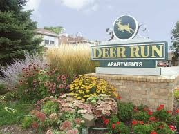 1 Bedroom Apartments In Milwaukee by 1 Bedroom Apartments For Rent In Milwaukee Wi Apartments Com