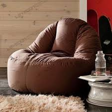 Bean Bag Armchairs For Adults Bean Bag Chairs For Adults Visualizeus