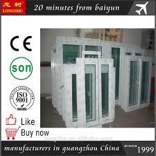 custom made aluminium windows doors and windows doors and windows suppliers and manufacturers