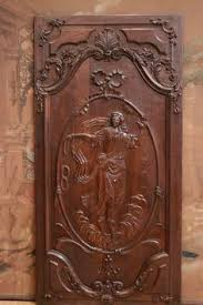 carved cabinet door panels carved cabinet door panels gothic revival cupboard from paris with