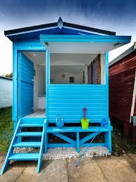 beach huts for rent in the uk beach hut rentals hire a beach hut