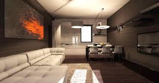 fascinate design outcome livingroom furniture sets unique delicate