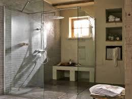 siege salle de bain leroy merlin comment poser une paroi dans une à l italienne leroy merlin