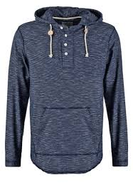 los angeles sale burton men hoodies online burton men hoodies
