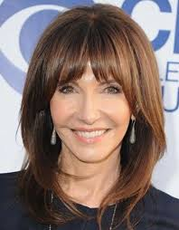 hair styles for women who are 45 years old 56 best hairstyles images on pinterest hair cut hairstyle ideas