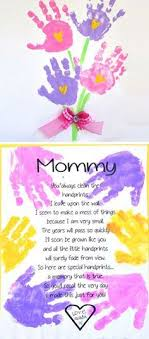 special mothers day gifts best 25 day gifts ideas on diy gifts