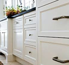 best type of paint for kitchen cabinets u2013 petersonfs me