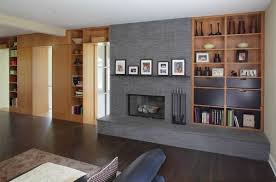 Cost To Finish 600 Sq Ft Basement by Basement Remodeling Cost Guide Updated With Prices In 2017