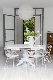 687 best dining images on pinterest dining room living spaces