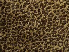 Upholstery Fabric Prints Animal Print Upholstery Fabric Ebay