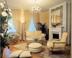 Drapes Ideas Living Room Vases Decoration Bedroom Curtain Ideas Small Windows