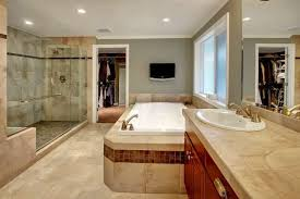 Bathroom And Closet Designs Bathroom Sink Vanity Decorating Ideas Tags Bathroom