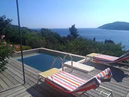 chambre d hote avec naturiste villa mirabel à hyères chambre d hôtes office de tourisme d