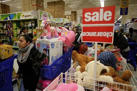 is shoppers open on thanksgiving who cares about u0027black friday u0027 deals why you should boycott u0027gray