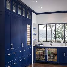 Holiday Kitchen Cabinets Reviews Medallion Cabinetry Kitchen Cabinets And Bath Cabinets