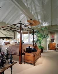 Tropical Bedroom Designs Bedroom Tropical Bedroom Decor For Your Interior Design