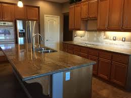 kitchen remodel archives granite kitchen u0026 bath