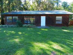 florida cracker house impress gainesville real estate homes for sale in gainesville