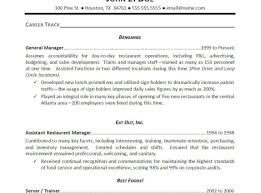 Resume Executive Summary Examples Jospar by Certified Nursing Assistant Resume Examples Jospar Resume For