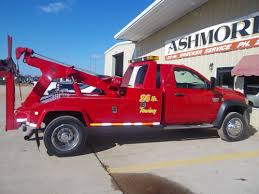 ashmore u0027s wrecker service call the best and forget the rest